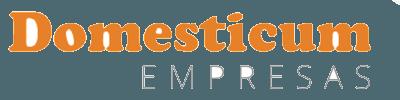 Domesticum Empresas